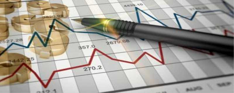 股票入门基础知识有哪些